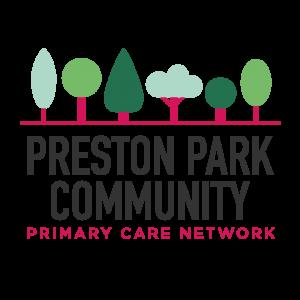Preston Park Community PCN - Summer Newsletter 2021